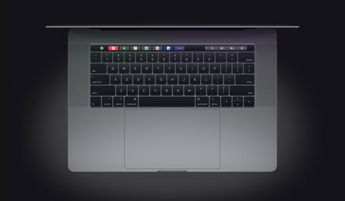 macbook-pro-2019-5