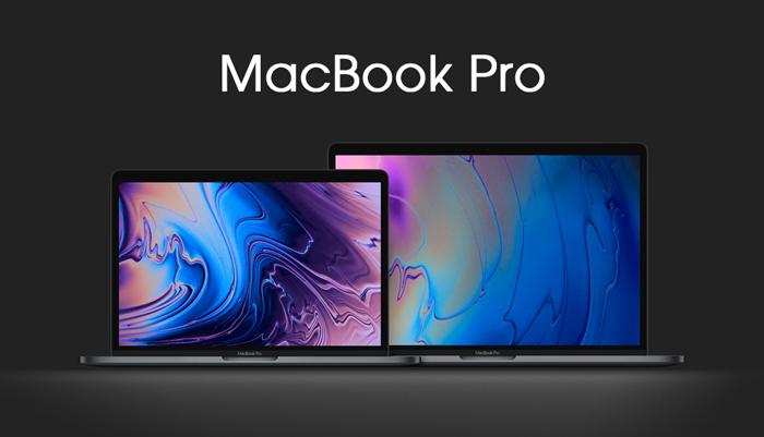 macbook-pro-2019-6