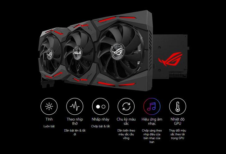 ASUS-ROG-Strix-Radeon-RX-5700-XT-OC-fix-1