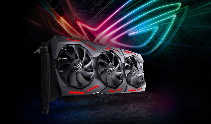 ASUS-ROG-Strix-Radeon-RX-5700-XT-OC-fix