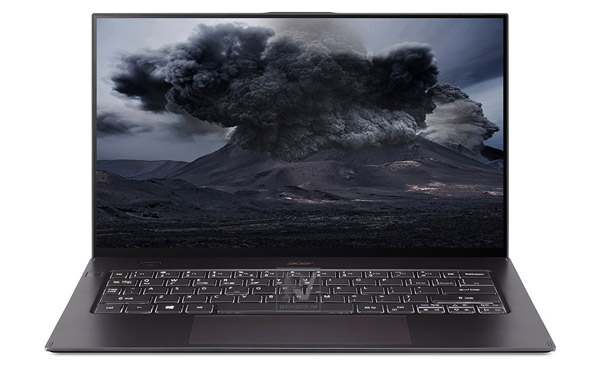 Acer_Swift_7_SF714-52-52T_Black_1