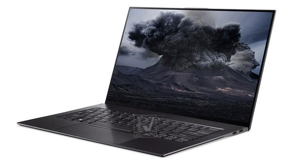 Acer_Swift_7_SF714-52-52T_Black_2
