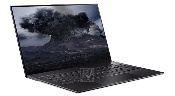 Acer_Swift_7_SF714-52-52T_Black_3