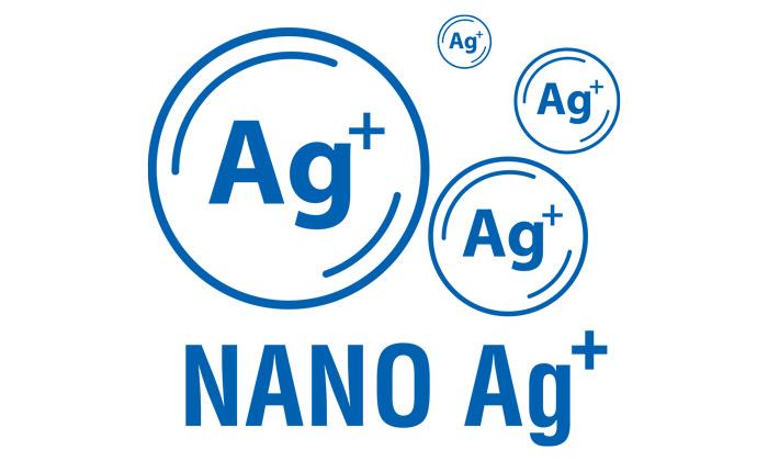 Aqua-Inverter-9-kg-AQW-D90CT