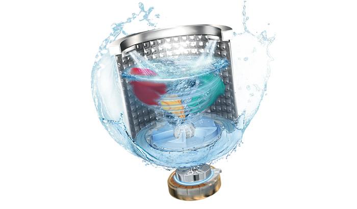 Aqua-Inverter-9-kg-AQW-DW90CT-1