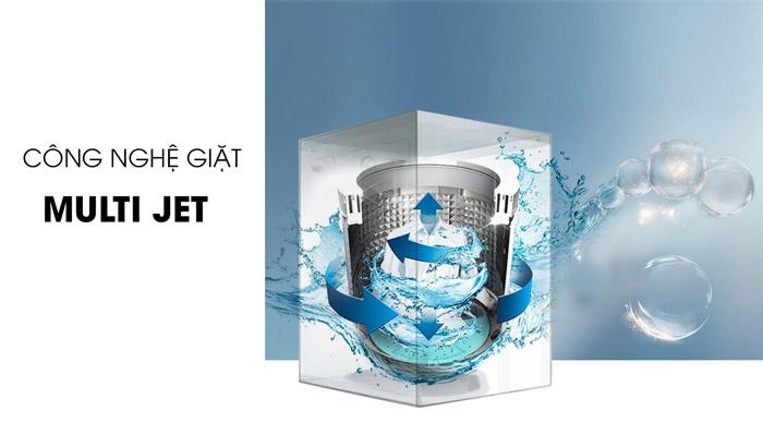 Aqua-Inverter-9-kg-AQW-DW90CT-3