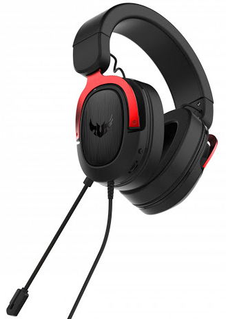 Asus TUF Gaming H3 (Red)_2