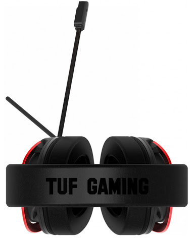 Asus TUF Gaming H3 (Red)_3