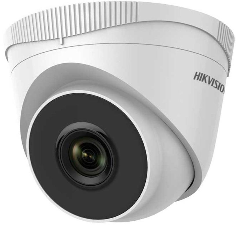 Camera Hikvision DS-D3200VN