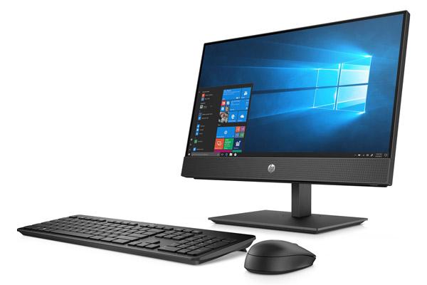 HP-AIO-ProOne-600-G5-1
