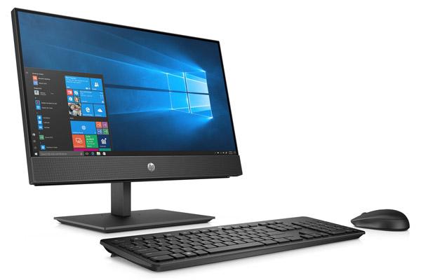 HP-AIO-ProOne-600-G5-2