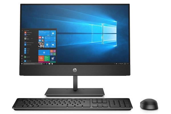 HP-AIO-ProOne-600-G5
