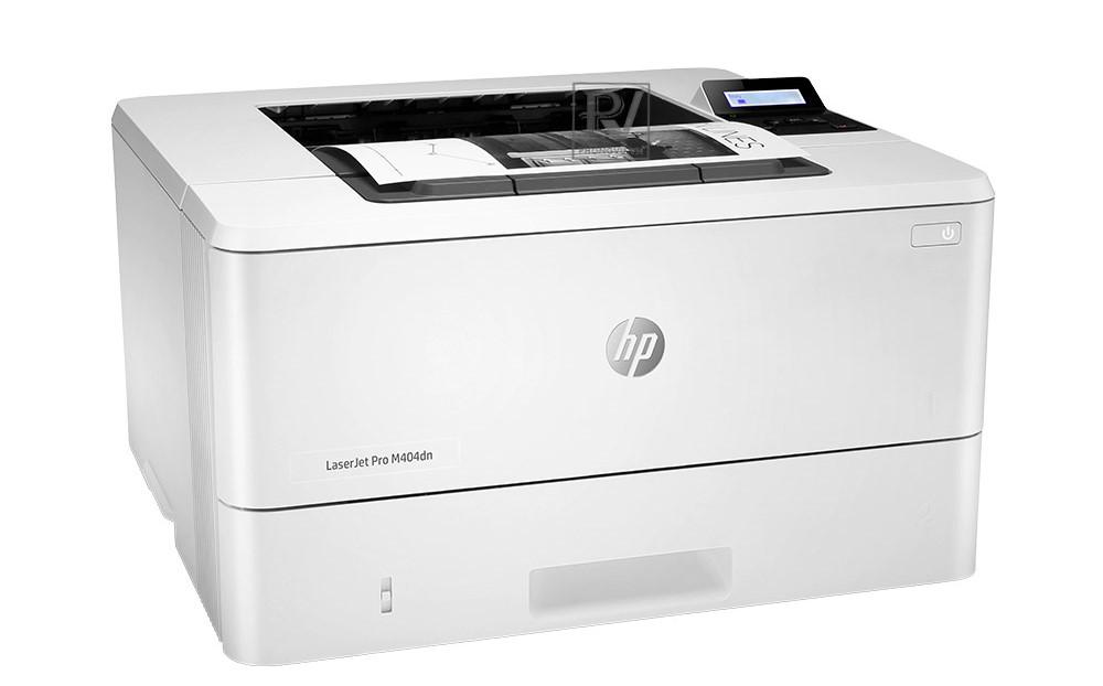 HP_LaserJet_Pro_M404dn_W1A53A_3
