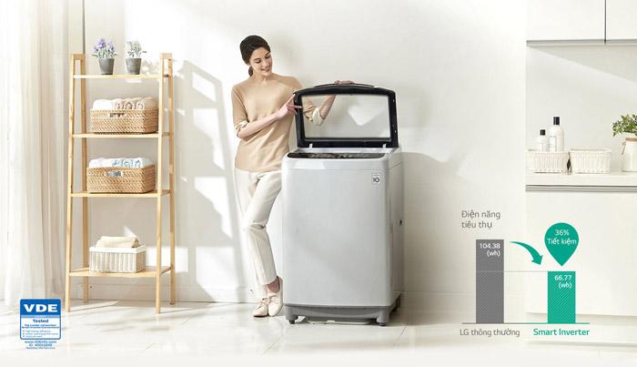 LG-Inverter-smart-inverter