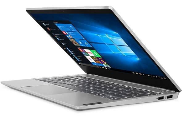 Lenovo-ThinkBook-13s-2