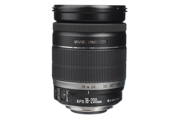 Lens-Canon-EF-S18-200mm-1-3.5-5.6-IS-TAIWAN-1