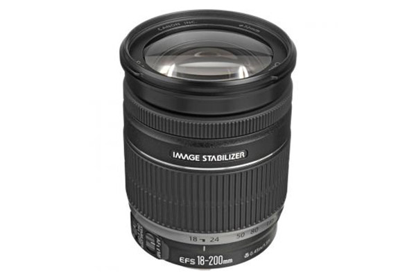 Lens-Canon-EF-S18-200mm-1-3.5-5.6-IS-TAIWAN-2