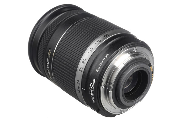 Lens-Canon-EF-S18-200mm-1-3.5-5.6-IS-TAIWAN-4