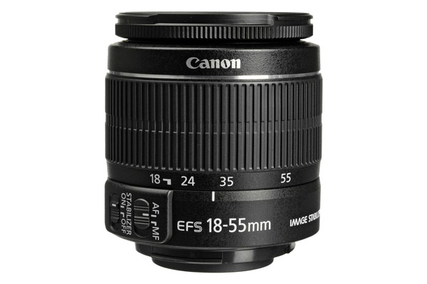 Lens-Canon-EF-S18-55mm-f-3.5-5.6-IS-II-2
