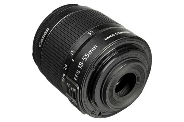 Lens-Canon-EF-S18-55mm-f-3.5-5.6-IS-II-3