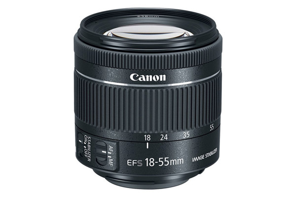 Lens-Canon-EF-S18-55mm-f-4-5.6-IS-STM-Compact-1
