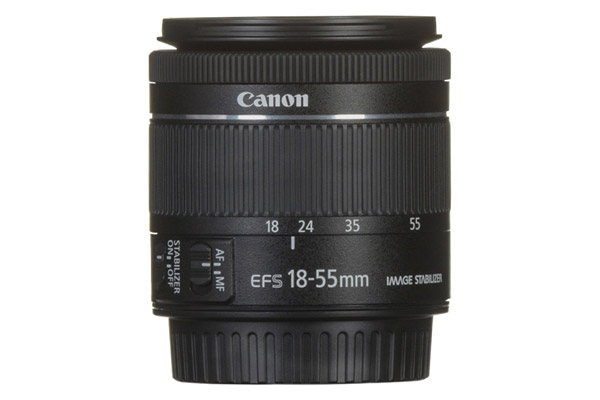 Lens-Canon-EF-S18-55mm-f-4-5.6-IS-STM-Compact-2