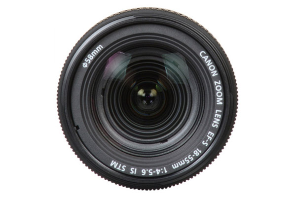 Lens-Canon-EF-S18-55mm-f-4-5.6-IS-STM-Compact-5