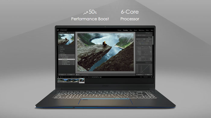MSI Prestige 15 A10SC-laptop-1