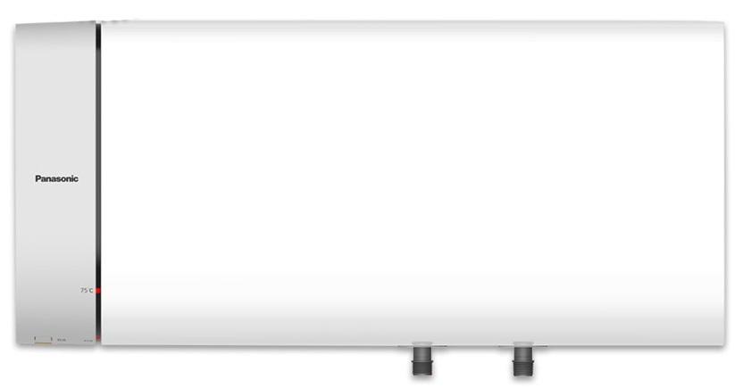 Máy nước nóng thiết kế hiện đại