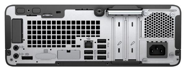 PC-HP-ProDesk-400-G6-SFF-3