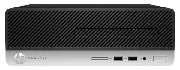 PC-HP-ProDesk-400-G6-SFF
