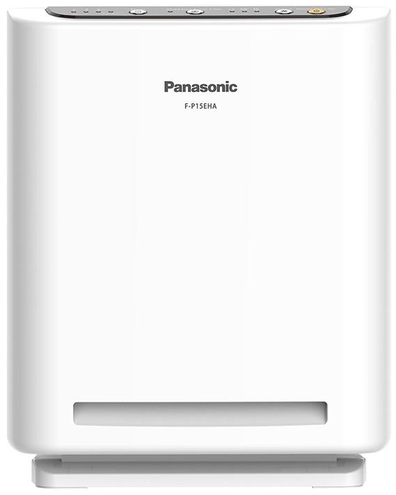 Panasonic F-P15EHA