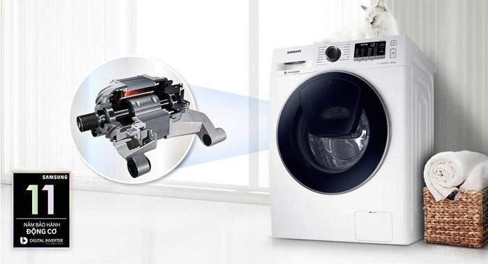 Samsung-AddWash-Inverter-75-kg-WW75K52E0WWSV-1
