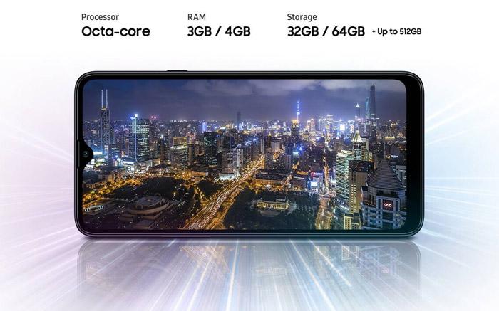 Samsung-Galaxy-A20s-4