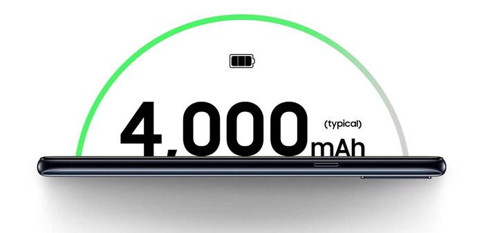 Samsung-Galaxy-A20s-5