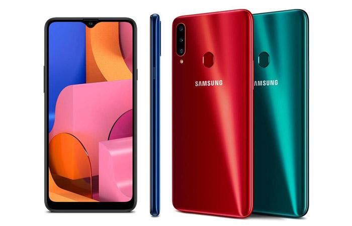 Samsung-Galaxy-A20s-6