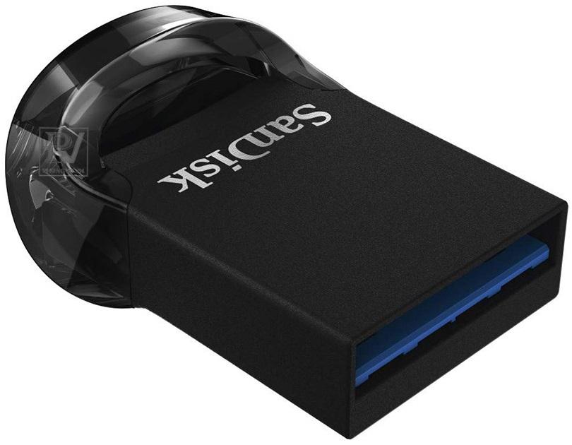 Hiệu suất USB 3.1 tốc độ cao