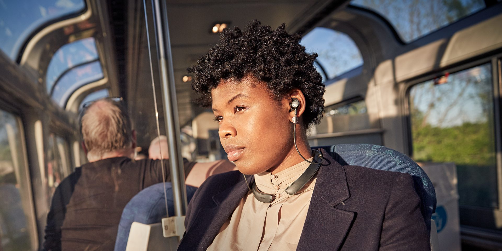 Tai nghe Bluetooth Bose Quietcontrol 30_1