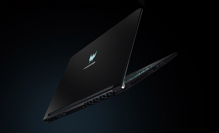 acer-predator-triton-500-laptop-gaming-2