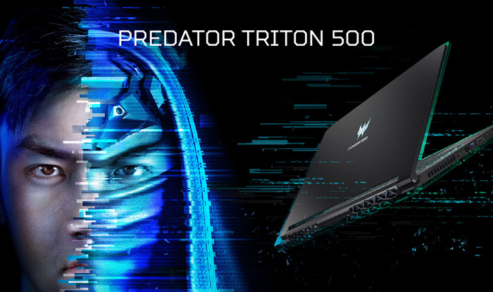 acer-predator-triton-500-laptop-gaming