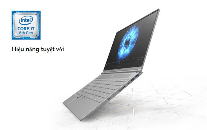 laptop-msi_ps42-1