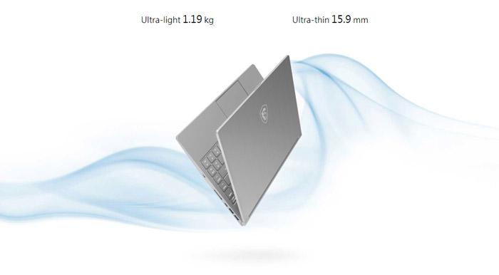 laptop-msi_ps42-2