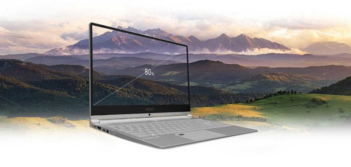 laptop-msi_ps42-3
