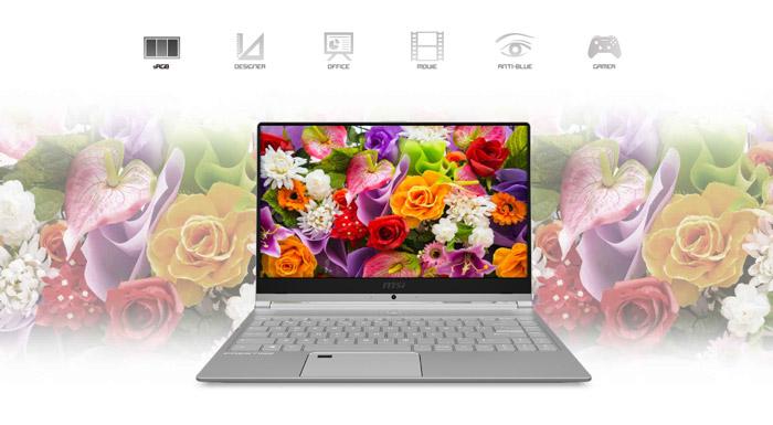 laptop-msi_ps42-4