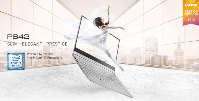 laptop-msi_ps42