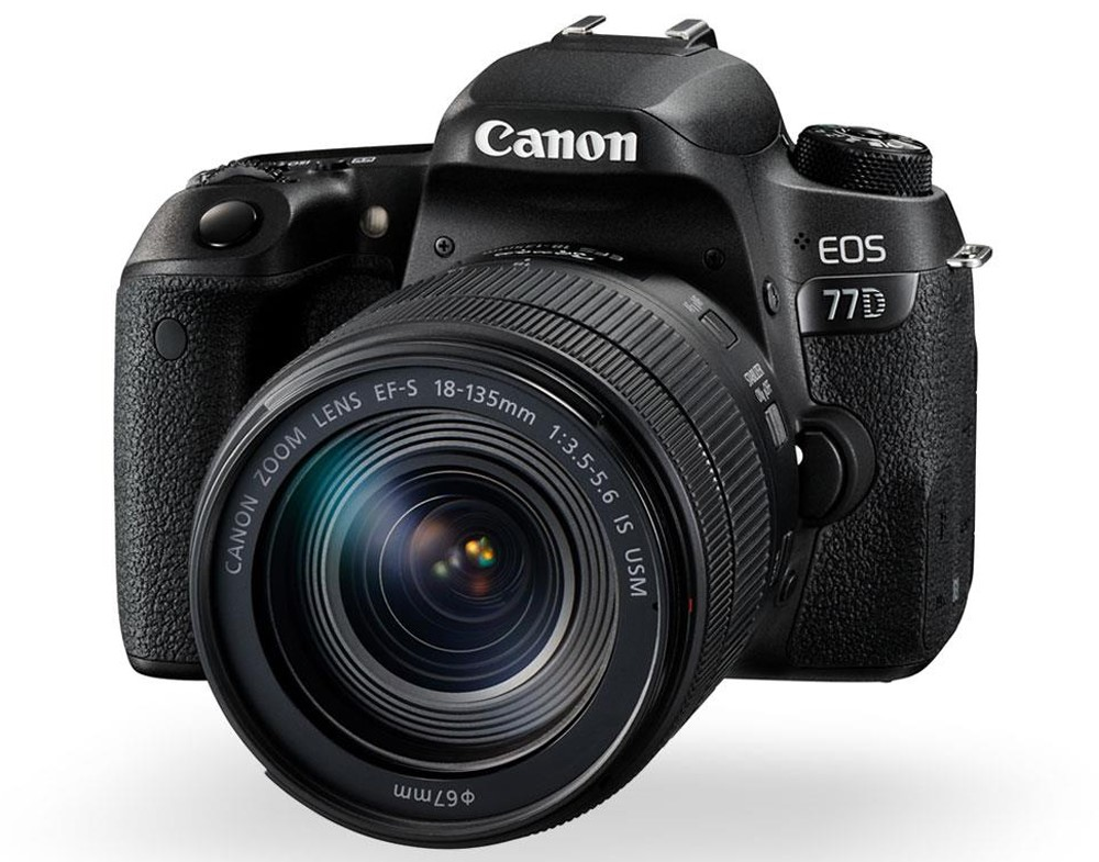 may-anh-Canon-EOS-77D -Body-4