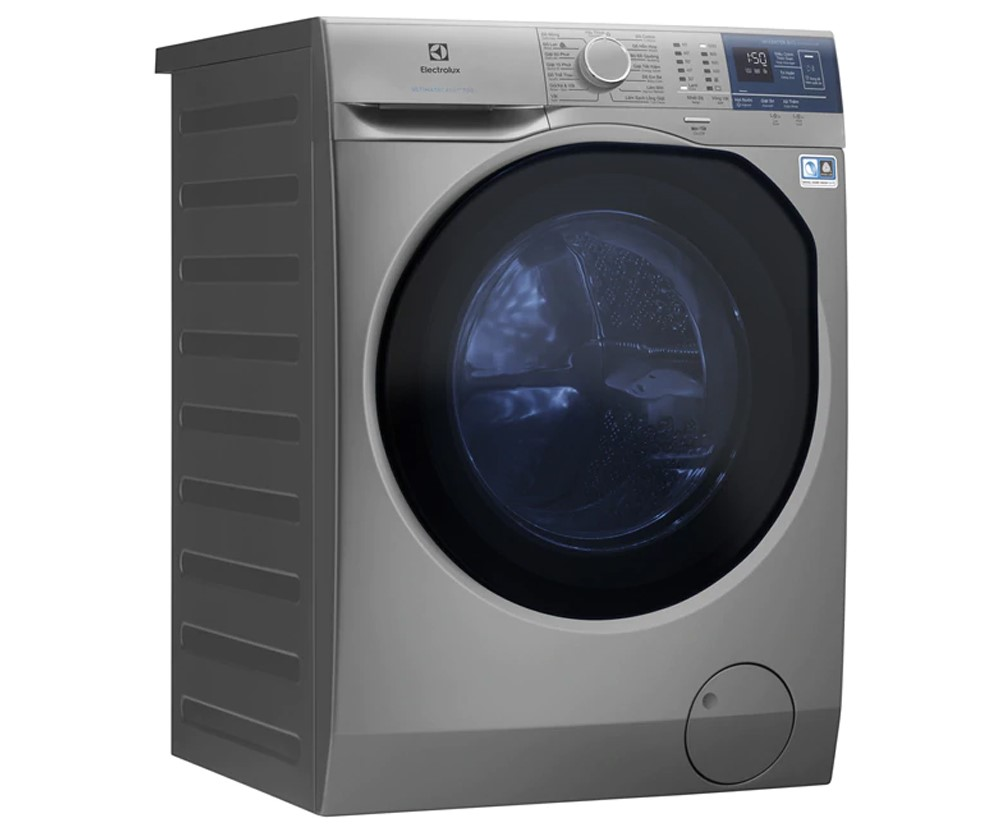 may-giat-Electrolux-Inverter-8-kg-EWF8024ADSA-2