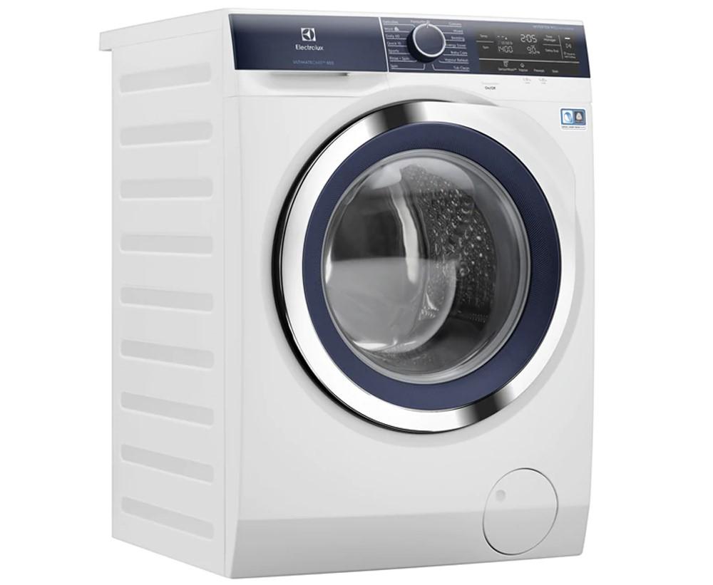 may-giat-Electrolux-Inverter-9-kg-EWF9024BDWA-1