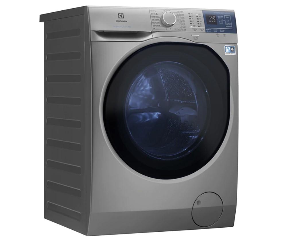 may-giat-Electrolux-Inverter-9-kg-EWF9024ADSA-2