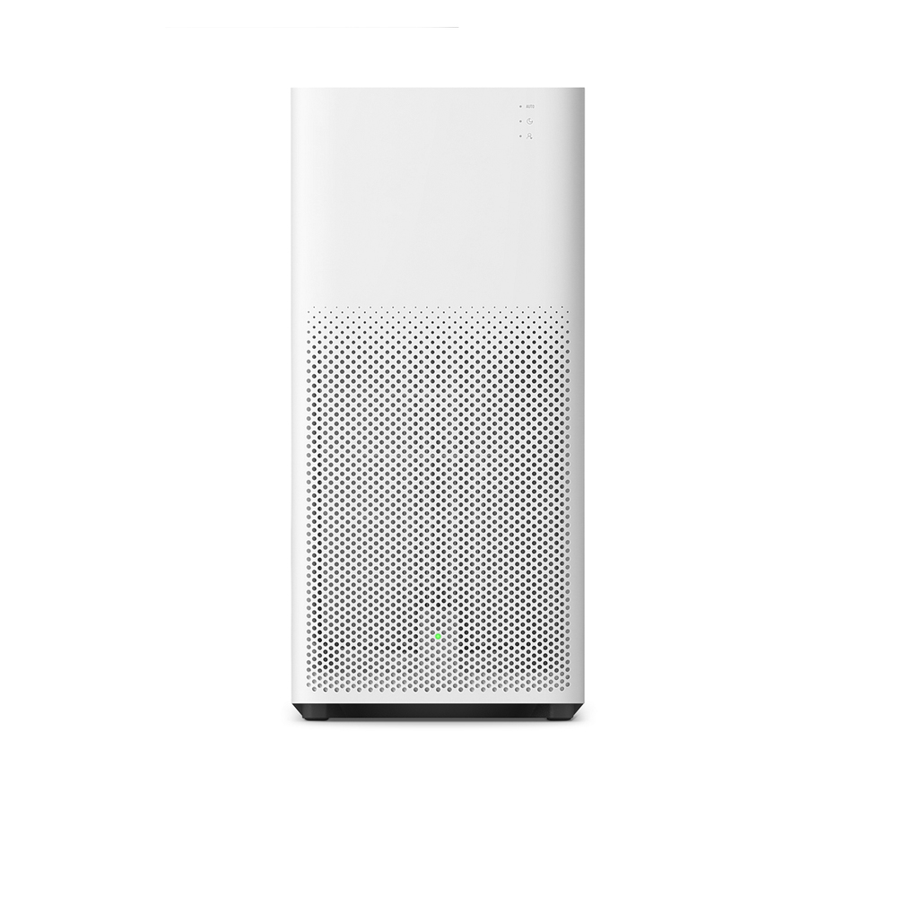 may-loc-khong-khi-PURIFIER-XIAOMI-MI-AIR-PURIFIER-2H-1